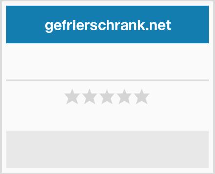 EXQUISIT GB 8882 Test