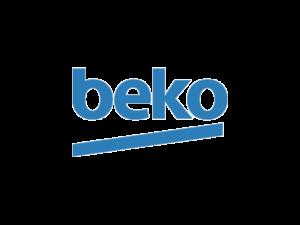 BEKO Gefrierschränke