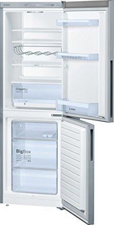 Bosch KGE39DI40