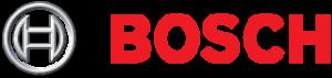 Bosch Gefrierschränke