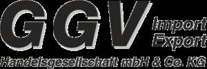 GGV Gefrierschränke