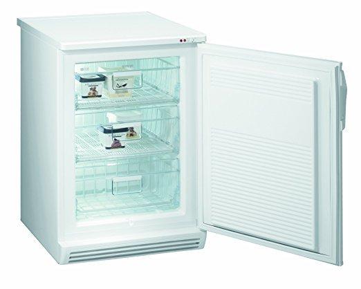 Gorenje Kühlschrank Qualität : Gorenje f aw gefrierschrank test