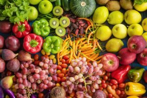 So bleiben Lebensmittel länger haltbar