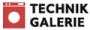 Bei shop.technikgalerie.de - TECHNIK-GALERIE GmbH kaufen
