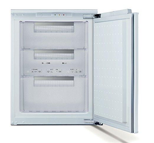 Siemens GI14DA65 iQ300