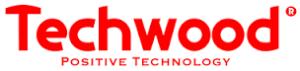 Techwood Gefrierschränke