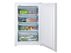 Bomann Kühlschrank Nach Transport : Was ist beim transport eines gefrierschrankes zu beachten