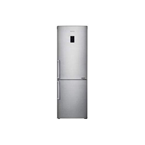 Samsung RB3000 RB33J3315SA/EF