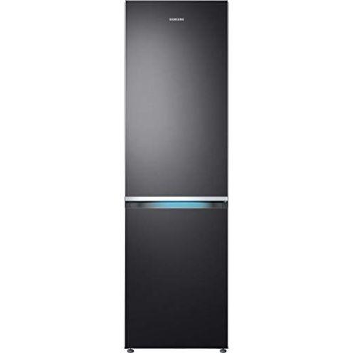 Samsung RB8000 RL36R8739B1/EG
