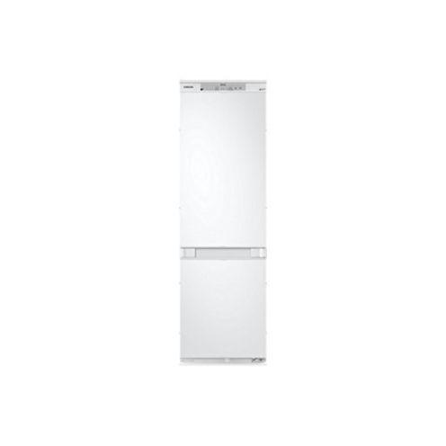 Samsung BRB260035WW