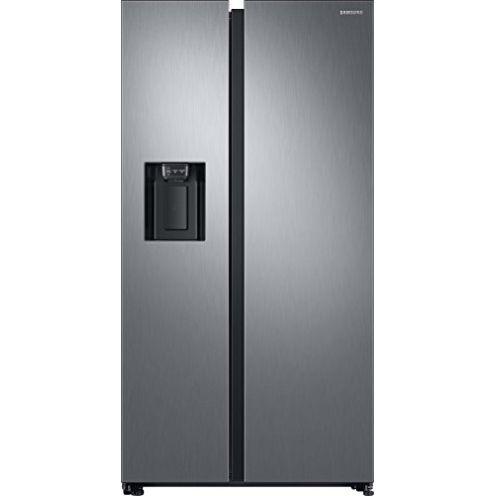 Samsung RS8000 RS6GN8331S9/EG
