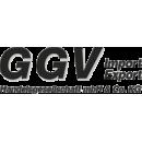 GGV Logo