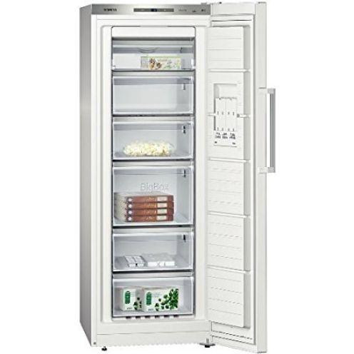 Siemens GS29NAW30 iQ500