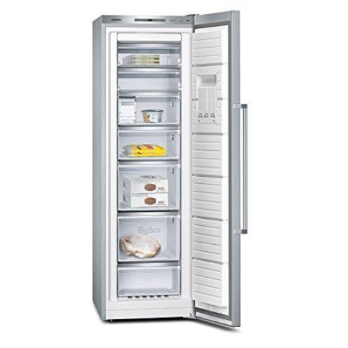 Siemens iQ500 GS36NAI31