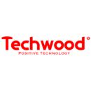 Techwood Logo