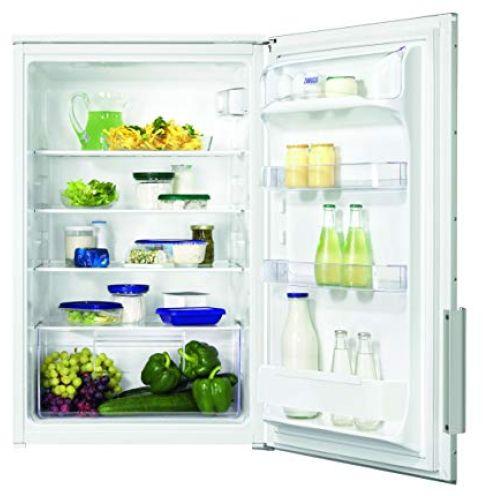 Zanussi ZBA15040WA Kühlschrank