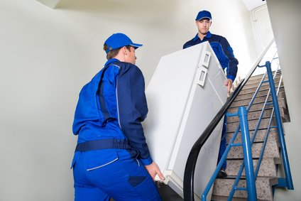Bosch Kühlschrank Kühlt Nicht : Bosch kühlschrank thermostat gewechselt kühlt ununterbrochen